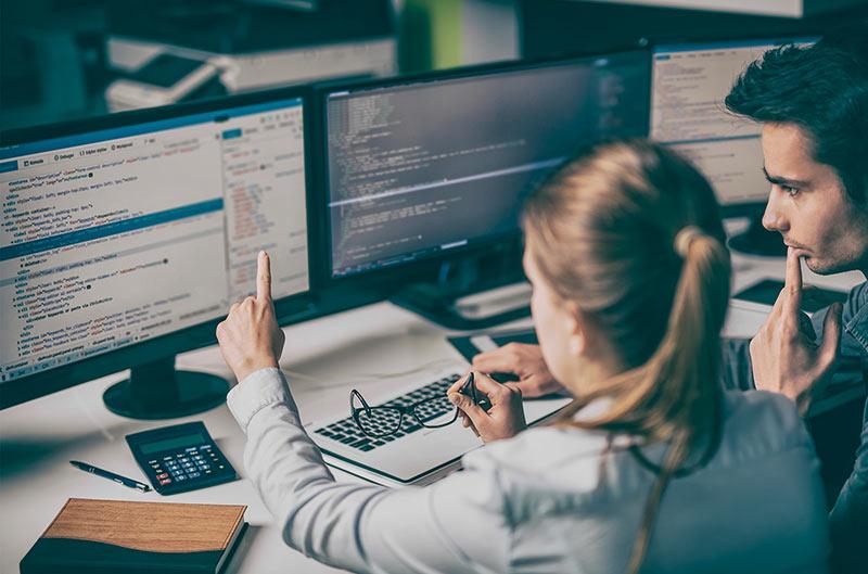 """Ciberseguridad: ¿un concepto necesario en """"lo cotidiano""""?."""