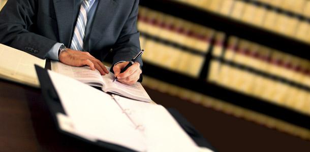 La nueva Ley Hipotecaria y los cambios que debes tener en cuenta