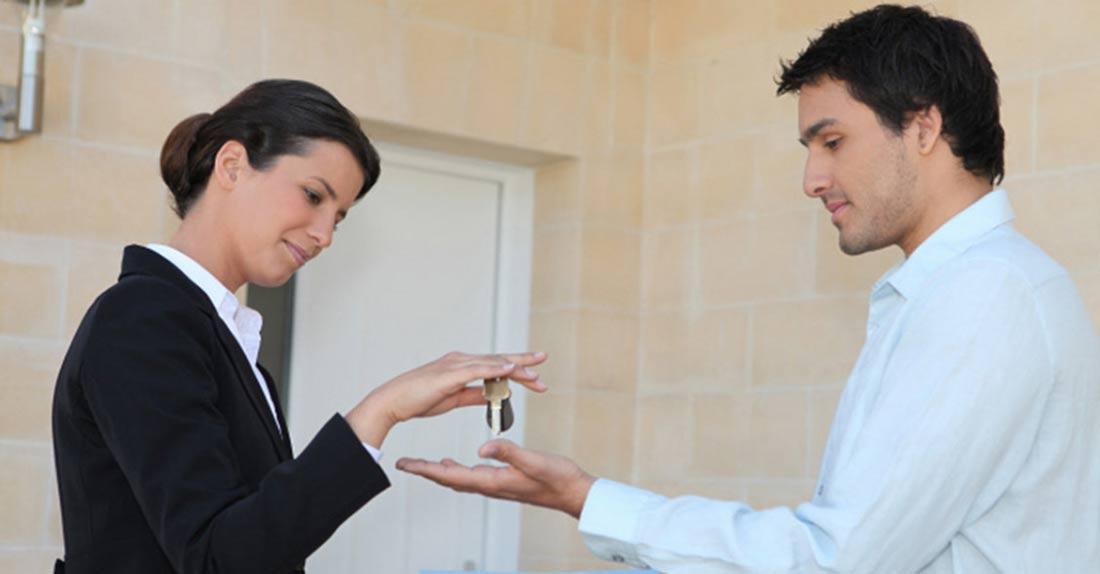 Alquila con tranquilidad: las ventajas de los seguros para caseros e inquilinos
