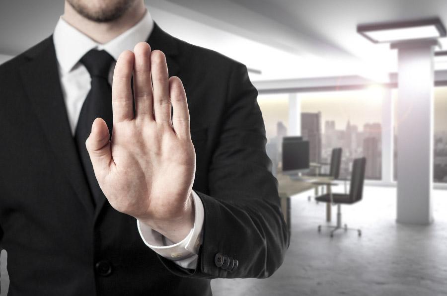 ¿Qué hacer en una crisis empresarial y cómo la póliza de D&O, para proteger a Directores y Administradores, puede dar soluciones?
