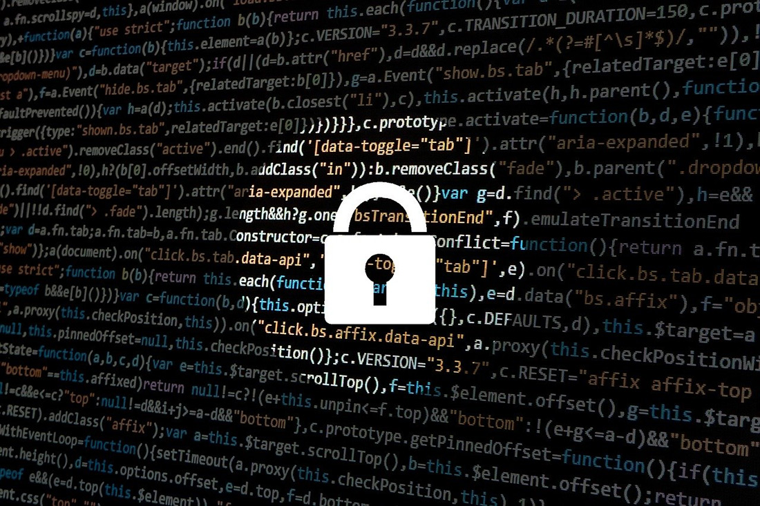 Activa Ciberseguridad, el programa que te ayudará a saber el nivel de seguridad de tu empresa