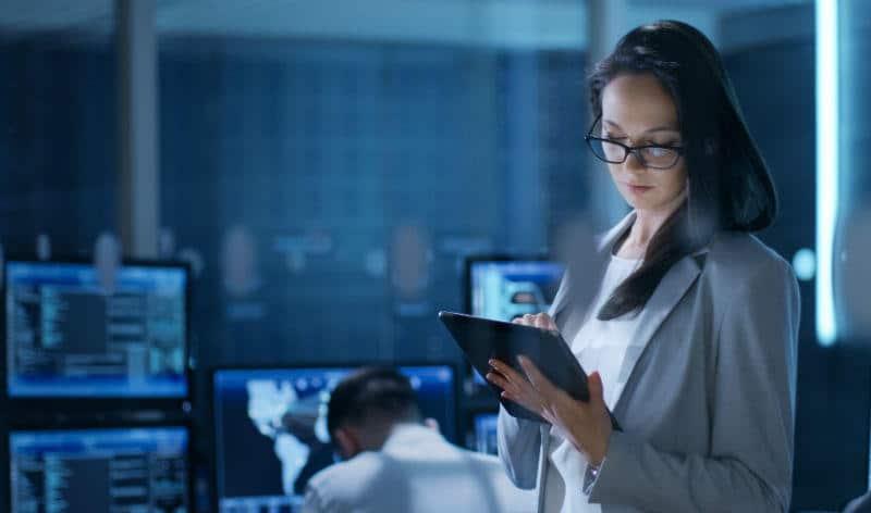 Cómo una póliza de ciber riesgo puede ayudarte ante una brecha de seguridad en tu empresa