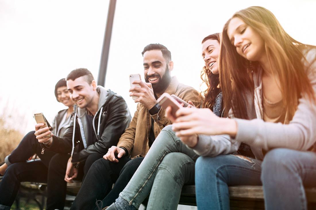 Los millennials son los más preocupados por ahorrar para la jubilación