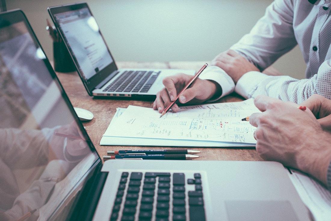 6 temas que han marcado la innovación en seguros en 2019