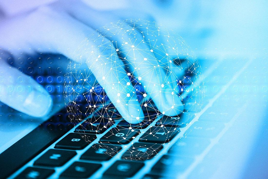 Desafíos en la transformación digital de una empresa