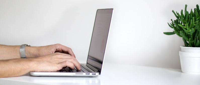 Ciberriesgo en el teletrabajo y acceso remoto seguro