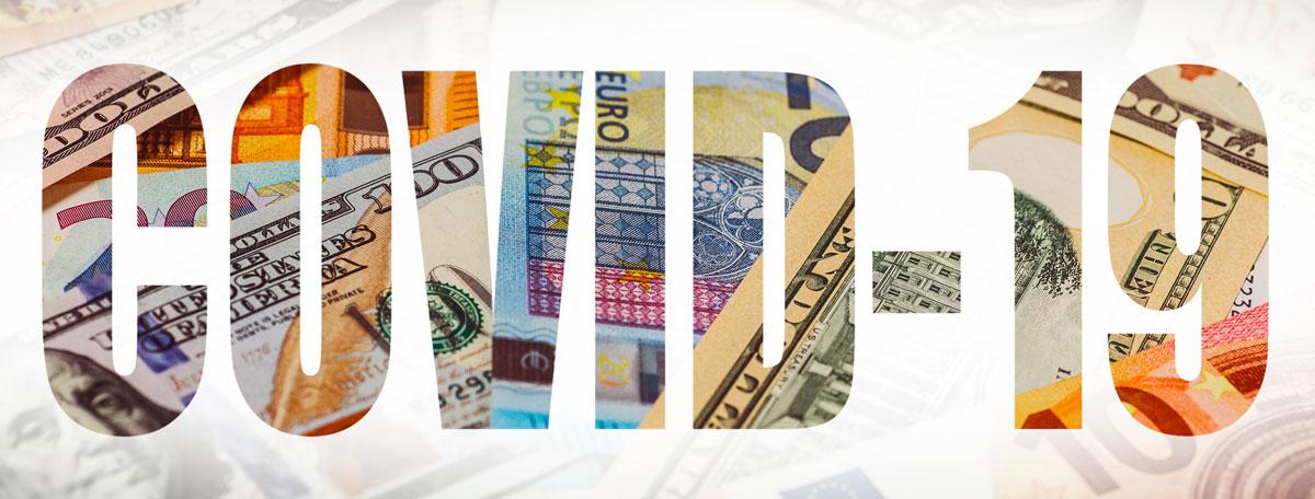 El seguro crea un fondo de 37 millones destinado a los sanitarios que se enfrentan al coronavirus
