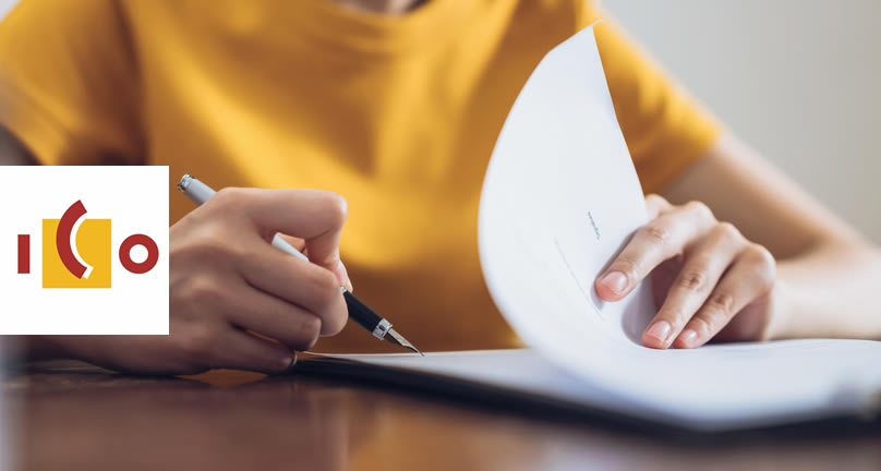 ¿Préstamo ICO?, recupera el dinero del seguro que te forzaron a contratar