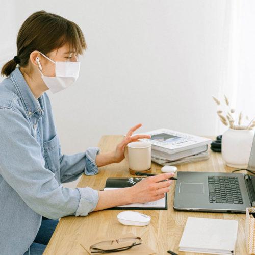 8 tips para preparar un protocolo de reincorporacion presencial al trabajo