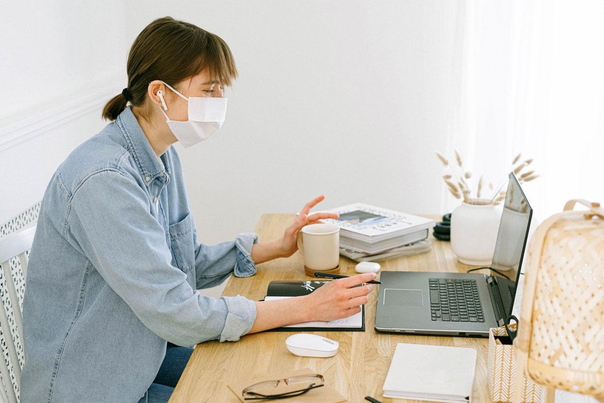 8 tips para preparar un protocolo de reincorporación presencial al trabajo