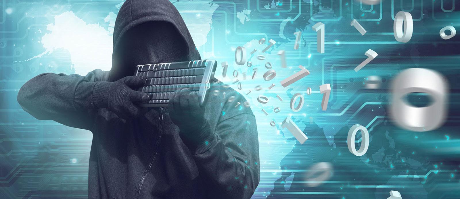 Las Pymes, el objetivo de los ciber delincuentes
