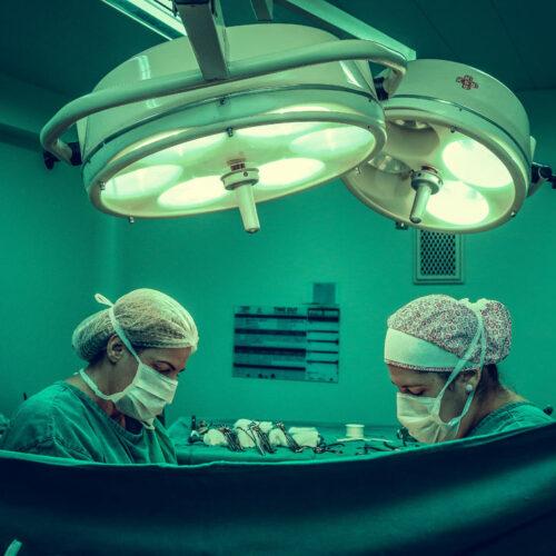 """David del Portillo (Uniteco): """"Buscamos que el médico cuente con un asesor personal en su lugar de trabajo"""""""